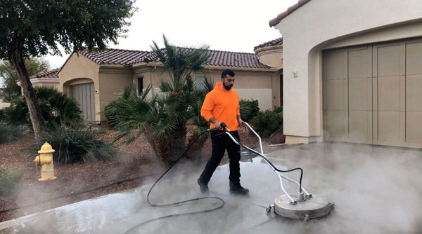 United-Power-Washing-about